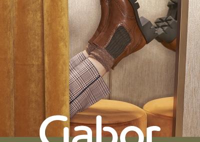 Gabor_Stiefelette_braun