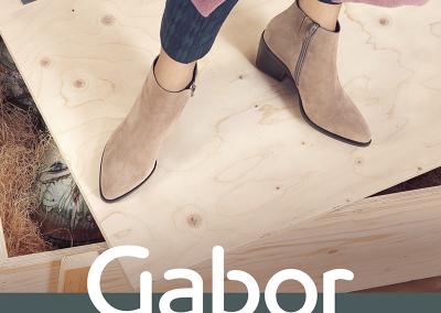 Gabor_Stieflette_beige